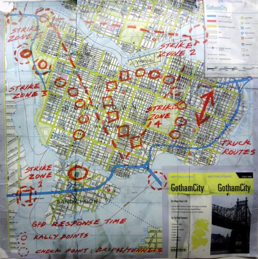 Gotham_Map