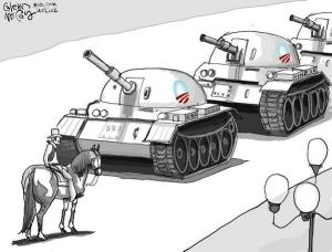 BundyRanch-AmericanSpring-Cartoon