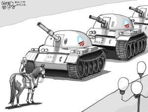BundyRanch-AmericanSpring-Cartoon